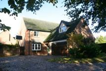 Detached home for sale in South Lynn Gardens...