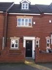 house to rent in Russell Street, Kettering