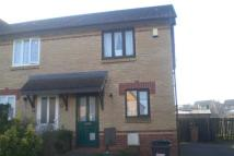 2 bedroom home to rent in Balmoral Close...