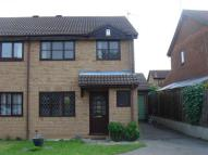 3 bed house to rent in Medway Drive...