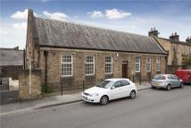 2 bedroom Town House for sale in Charles Street, Otley...
