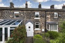 2 bedroom Terraced house for sale in Bradford Road, Otley...