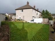3 bedroom Terraced house for sale in Bickerton Way, Otley...