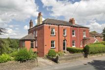 Character Property for sale in Leeds Road, Otley...