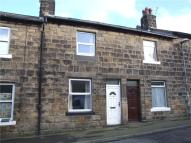 Character Property for sale in Albion Street, Otley...