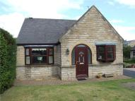 Bungalow for sale in Vicarage Gardens, Otley...