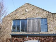 2 bed Apartment for sale in Walkergate, Otley...