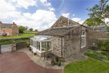 3 bed Barn Conversion for sale in Carlton Lane...