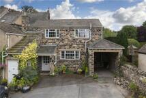 semi detached house for sale in Roseville, Moor Lane...