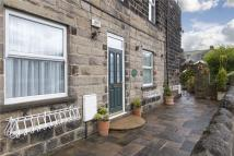 Apartment for sale in Farnley Lane, Otley...