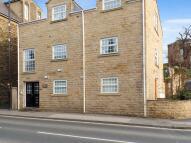 2 bedroom Apartment in Westgate, Otley...