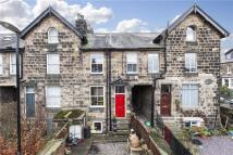 2 bed Terraced property for sale in Carlton Street, Otley...