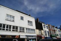 1 bed Flat in 17-19 Norman Road...