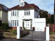 5 bed Detached property for sale in Boscobel Road...