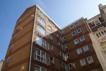 Flat in St Mary's Court...