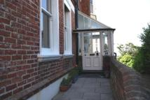 2 bedroom Ground Flat for sale in West Hill Road...