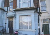 Flat for sale in 5-6, St Johns Road, ...