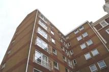 2 bed Flat in St Marys Court, , ...