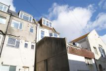 Maisonette for sale in Saxon Street...
