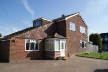 6 bedroom Detached property in Swallow Bank,, St...
