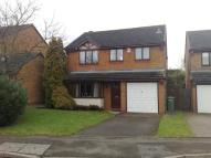 3 Claremont Drive Detached house to rent