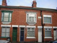 3 bed Terraced home in 34 Mountcastle Road...
