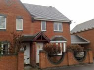 3 bedroom semi detached home to rent in Kingfisher Road...