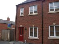 Town House to rent in 8 Loughborough Road...