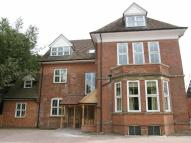 Apartment to rent in Apt 1, 9 Elmfield Avenue...