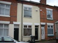 Tewkesbury Street Terraced house to rent