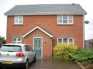 3 bedroom Detached house to rent in Forest Road, Enderby...