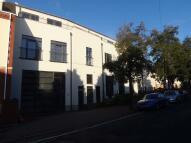 Wallis Court Apartment to rent