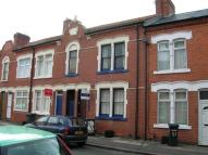 3 bed Terraced home to rent in 59 Latimer Street...