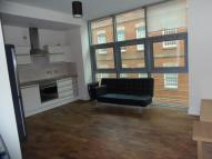 2 bedroom Flat in Flat 3...