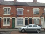 Terraced house to rent in Latimer Street, West End...