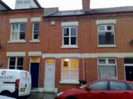 2 bedroom Terraced house in 51 Henton Road, West End...
