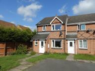3 bedroom Town House to rent in Ferrars Court...