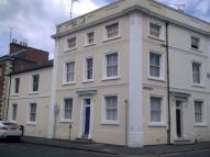 2 bed Apartment in Tower Street, Leicester...