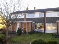 3 bed Town House in Stonehill Drive...