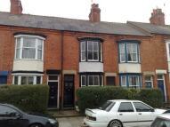 2 bedroom Terraced property in Ivy Road...