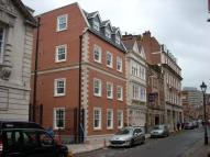 Grey Friars Court Apartment to rent