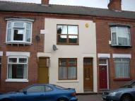 2 bed Terraced home in Raymond Road...