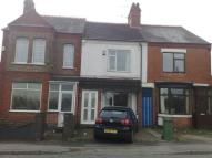 3 bed Terraced property to rent in Blaby Road, Enderby, LE19