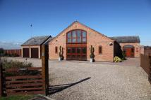 Barn Conversion to rent in Mere Farm Barns...