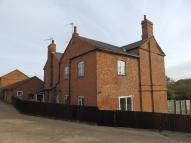 semi detached house to rent in Houghton Lane, Leicester...