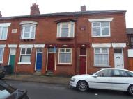 3 bed Terraced home in Mountcastle Road...