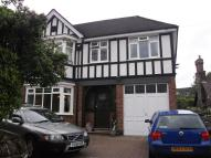 4 bed Detached property to rent in Maplewell Road, LE12