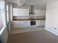 Apartment in St Martins Court...