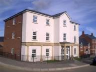 2 bedroom Apartment in Field Gate House...