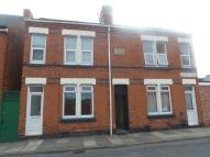 2 bed Duplex to rent in Anchor Street...